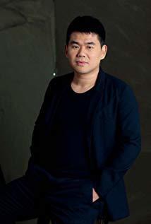 赵小溪 Xiaoxi Zhao演员