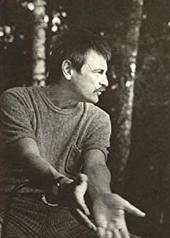 安德烈·塔可夫斯基 Andrei Tarkovsky