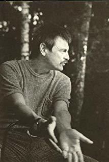 安德烈·塔可夫斯基 Andrei Tarkovsky演员