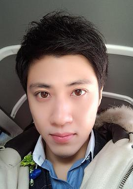 胡宁林 Ninglin Hu演员