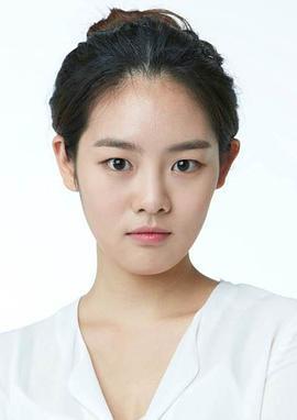 权汉思 Han-sol Kwon演员