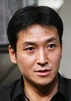 崔光一 Choi Kwang-il