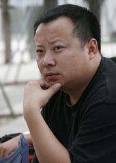 程樯 Qiang Cheng