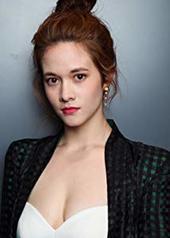 徐嘉雯 Augusta Xu-Holland