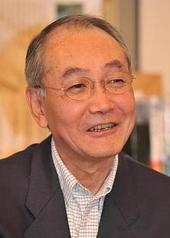 宮本輝 Teru Miyamoto