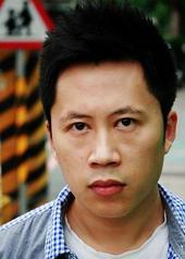 卢野 Ye Lu