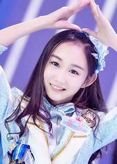 张怡 Yi Zhang