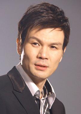 李彬 Bin Li演员