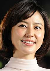 长泽雅美 Masami Nagasawa