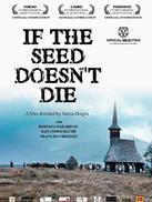如果种子不死