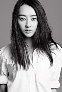 钱迪迪 Didi Qian演员