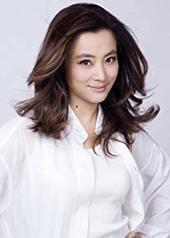 李玲玉 Lingyu Li