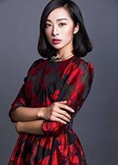 童苡萱 Yixuan Tong