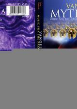 范吉利斯 -《火星神话-希腊现场音乐会》海报