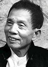 刘家良 Kar-Leung Lau