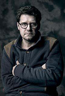 Wojciech Malajkat演员