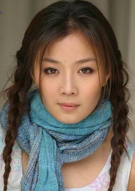 姚中华 Zhonghua Yao演员