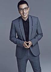 华少 Haman Hu