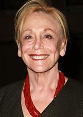 洛兰·加里 Lorraine Gary