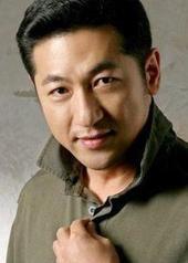 郭铁城 Tiecheng Guo