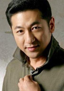 郭铁城 Tiecheng Guo演员