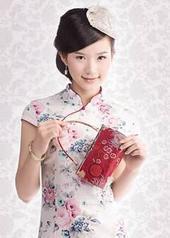 沈诗雨 Shiyu Shen