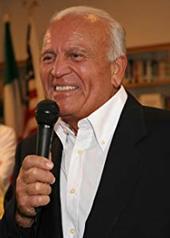 恩佐·卡斯特拉里 Enzo G. Castellari