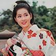 吉永小百合 Sayuri Yoshinaga剧照