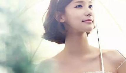 一屌丝逆袭三美女,这部韩国情色片,让人口水直流