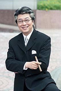 毛学维 David Mao演员