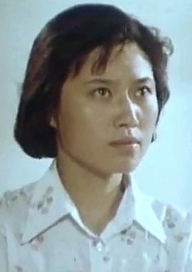 朱延芹 Yanqin Zhu演员