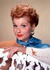 露西尔·鲍尔 Lucille Ball