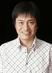 平田广明 Hiroaki Hirata