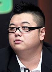 林子聪 Tze Chung Lam