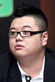 林子聪 Tze Chung Lam演员