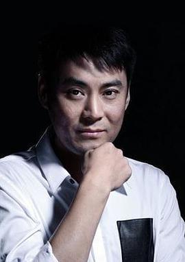 唐旭 Xu Tang演员