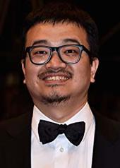 延尚昊 Sang-ho Yeon