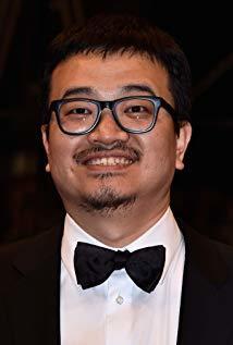 延尚昊 Sang-ho Yeon演员