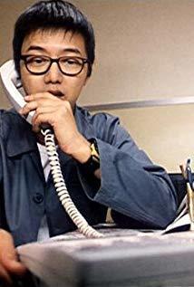 张锦程 Emotion Cheung演员