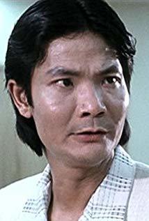 冯克安 Hark-On Fung演员