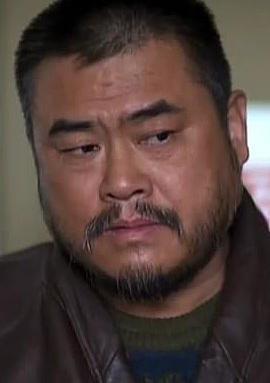 韩福利 Fuli Han演员