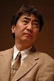 铃置洋孝 Hirotaka Suzuoki演员