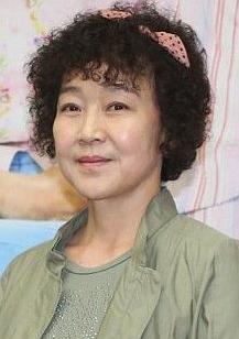 延云庆 Woon-kyung Yun演员