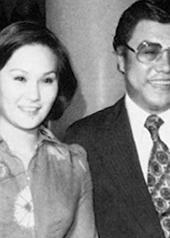李翰祥 Han Hsiang Li