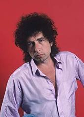鲍勃·迪伦 Bob Dylan