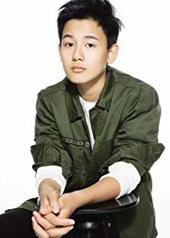胡先煦 Xianxu Hu