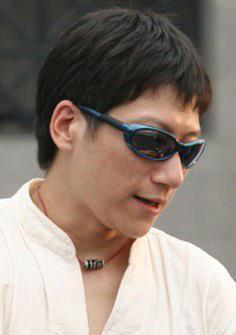 魏民 Min Wei演员