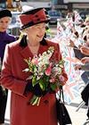 伊丽莎白二世 Queen Elizabeth II剧照