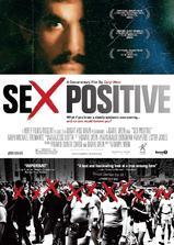 安全性行为海报