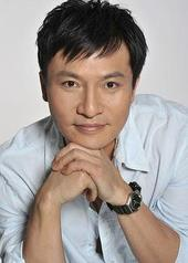 徐卫 Wei Xu